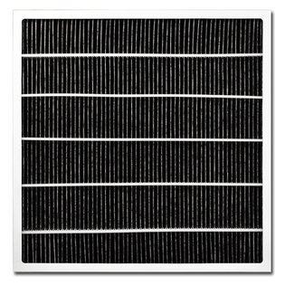 Lennox Corporation X7935 20X20X5 MERV 16 Filter (Pack of 1)