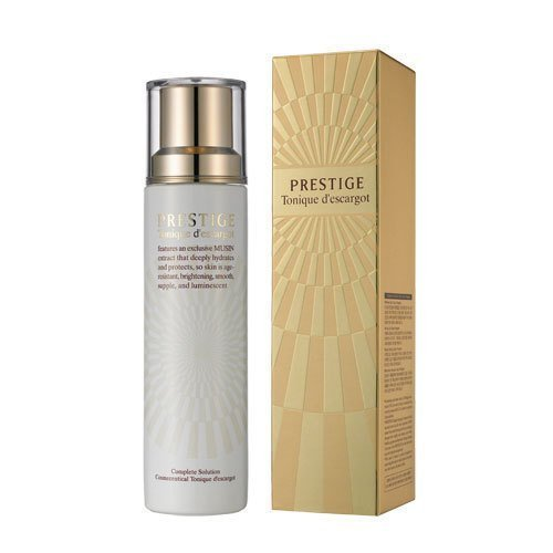 It's Skin Prestige Tonique Descargot I, 1.92 Ounce