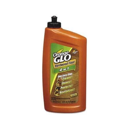 orange-glo-hardwood-floor-4-in-1-clean-shine-32-fl-oz-1