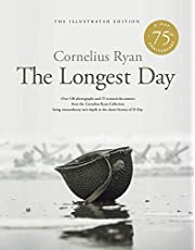 Save on The Longest Day: D-Day 75th Anniversary Edition and more