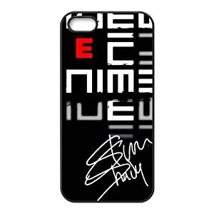 E Hot Seller Stylish Hard Case For Iphone 5s