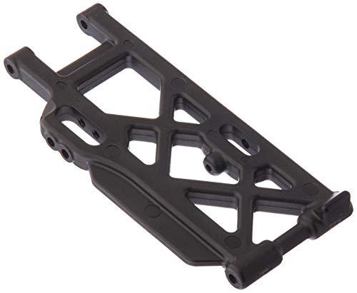 Duratrax Suspension Arm Rear Vendetta ST (2)