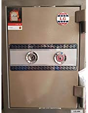 Fire proof safe box from veitnam