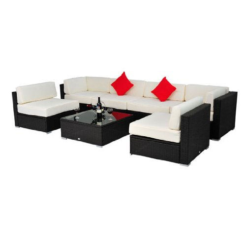 outsunny-7-piece-outdoor-patio-pe-rattan-wicker-sofa-sectional-furniture-set