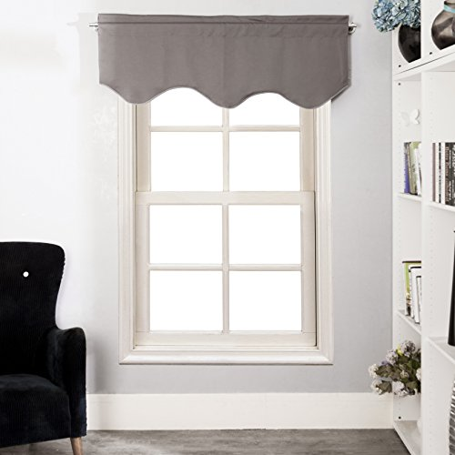best bedroom valances for sale 2017 save expert