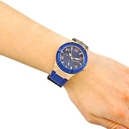 Guess Montres Bracelet W0571L1
