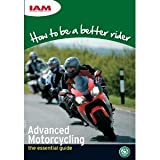 How to be a Better Rider: The Essential Guide