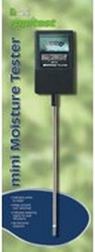 Mini Moisture Meter Luster Leaf 1810 Rapitest