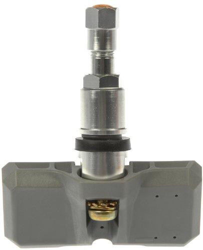 Dorman OE Solutions 974-001 Chrysler Pacifica/Caliber/Compass Tire Pressure Monitor System Sensor (Tire Pressure Sensor Dodge Ram compare prices)