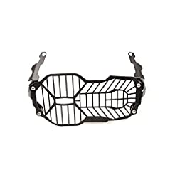 R1200GS Motorcycle Headlight Grille Guar...