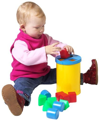 f359bf5a5e9 Buy Fisher-Price 3 in 1 Infant Stacking and Sorting Gift Pack Online at Low  Prices in India - Amazon.in