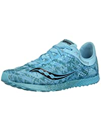 Saucony Womens Endorphin Racer 2 Running Shoes