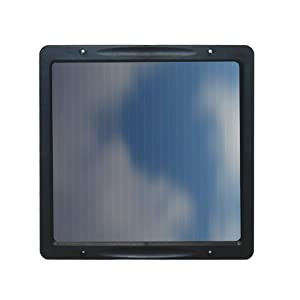 Go-Power-GP-SF-5-SUNfilm-5-Watt-Solar-Panel
