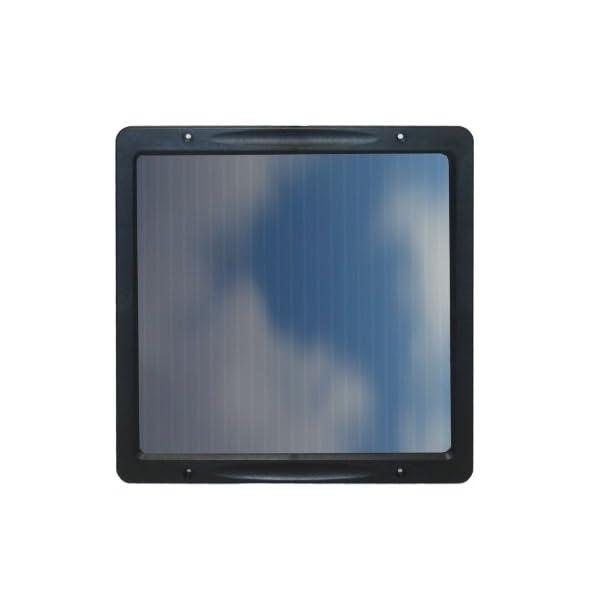 Go-Power-GP-SF-5-SUNfilm-5-Watt-Solar-Panel