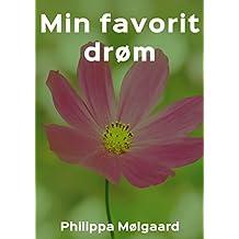 Min favorit drøm (Danish Edition)