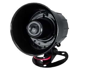 Adhesivo JIOSJFI funda (38,1cm), color negro y rojo