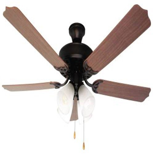 quick connect ceiling fan - 5