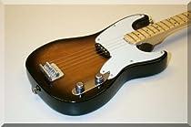 STING Miniature Mini Guitar Bass