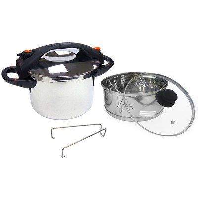 5-piece-8-quart-pressure-cooker-set