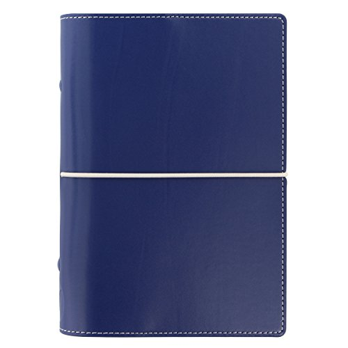 Filofax Domino Personal Organiser - ()