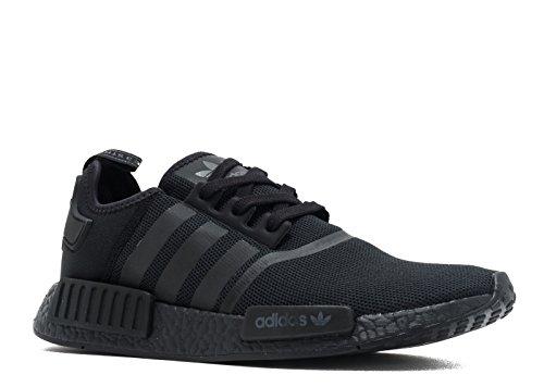 nmd adidas orginal schwarz 41