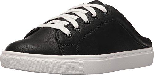 steve-madden-womens-lorren-black-shoe