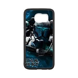 Samsung Galaxy S6 Phone Case Star Wars FG78056