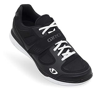 Giro Grynd Bike Shoes Mens