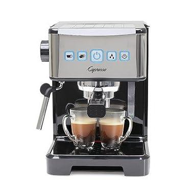 Capresso Ultima Pro Espresso Maker