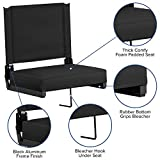 Flash Furniture Grandstand Comfort Seats by Flash