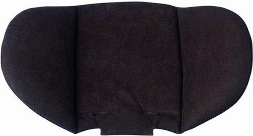 Britax Römer Kopfpolster, schwarz Britax Römer Kopfpolster 2000026964