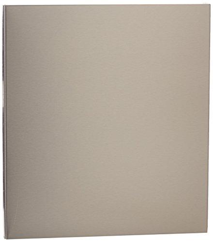 Frigidaire 154538305 Dishwasher Front Panel