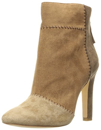 Joie Women's Briona Boot Chestnut Multi 3BTkSr