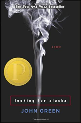 Buy Looking for Alaska