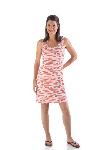 brt416-small-mandarin-brushstroke-bamboodreams-bria-dress