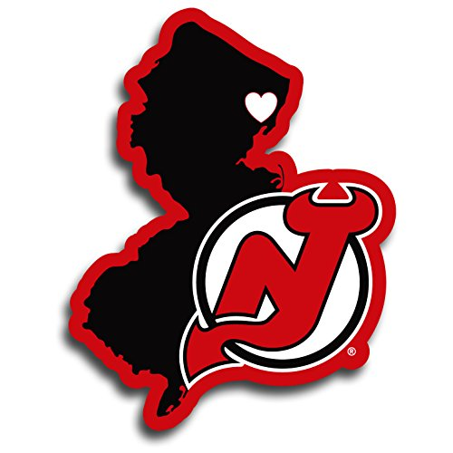 nj devils gear - 5