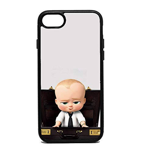 iphone 8 case boss