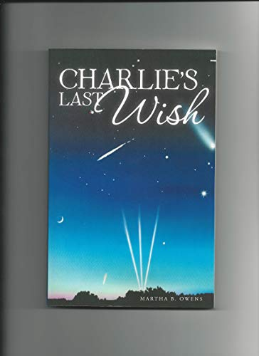 The Last Wish Ebook
