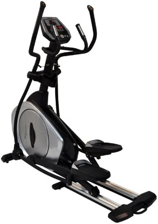 BH Fitness XS8 Elliptical Exercise