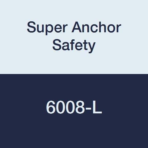 Super Anchor 6008 - Arnés para el cuerpo (absorbente de energía E ...