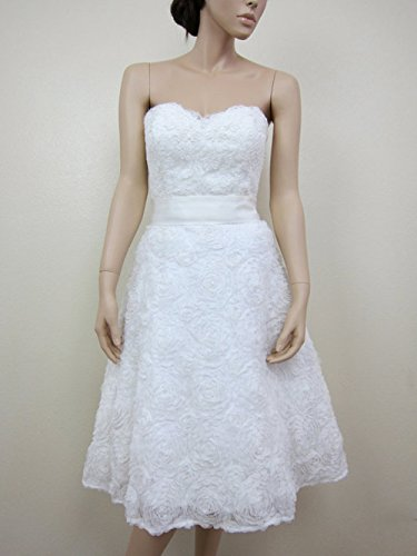 Sweetcreature Linea Donna A Ad Vestito Color6 wRzn04qx