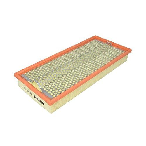 ap011 Filtron Luftfilter