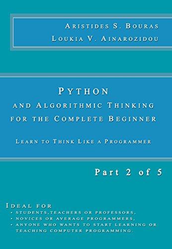 Python 2 5 - 9