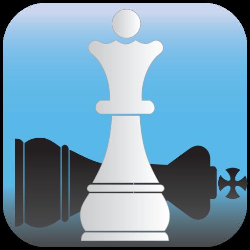 Endgame Chess Software (Chess Endgames)