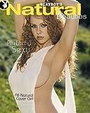 img - for Playboys Natural Beauties 2007 book / textbook / text book