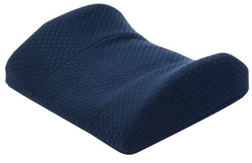 Lumbar Support Cushion For Office Chair – Back Support Pillows for Chairs