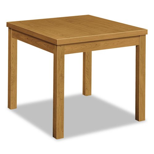 hon-laminate-occasional-table-square-24w-x-24d-x-20h-harvest-bmc-hon-80192cc