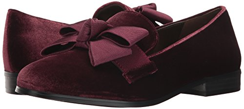 Pictures of Bandolino Women's Lomb Loafer Flat 25028365 4