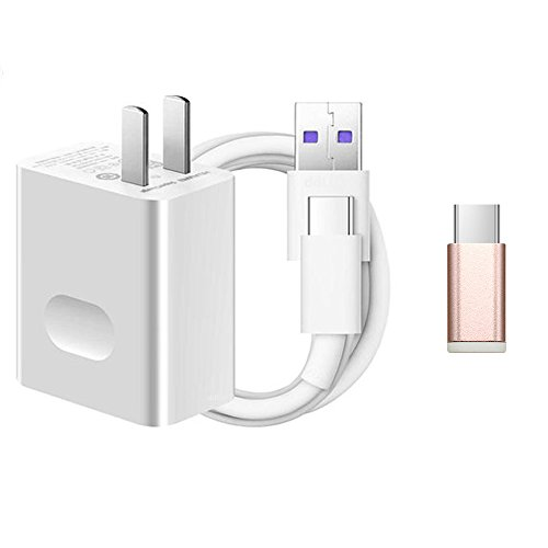 Original SuperCharge Compatible Charging Versions product image