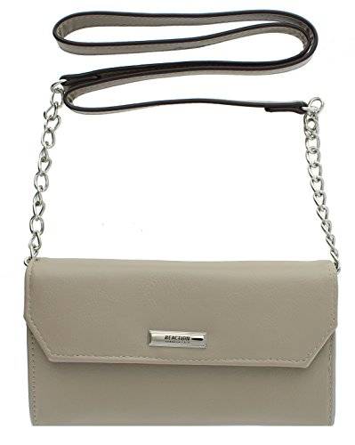 Kenneth Cole Reaction Wallet Clutch product image
